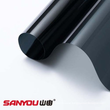 Nano Ceramic Window Film Light Side Rear Window