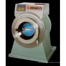 Machine à laver Renzacci Stone - Série LX