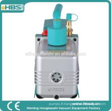 2RS-5 Gold fournisseur Chine pompe à air à double étage pour gonfler la piscine