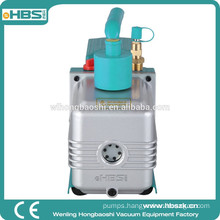 2RS-5 Gold supplier China Double Stage air pump for inflate pool