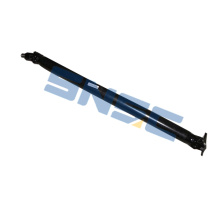 H09-2201010BB PROPELLER SHAFT Chery Karry Q22B Q22E