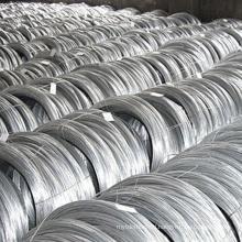 galvanized stitching iron wire