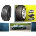 Pneumático do caminhão do tipo de Annaite, pneumático do caminhão, pneumático do PCR, pneumático do PCR
