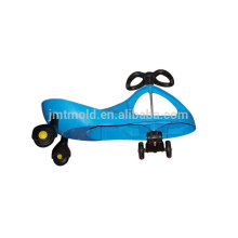 Professional Design Customized Children'S Car Kids Automotive Baby Carriage Mould