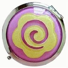 Lollipop Compact Mirrors