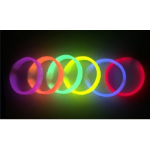 Glow in Dark Wristbands for Events glow wristband