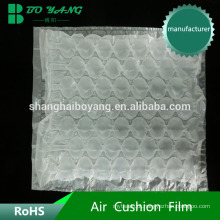 saco de almofada de ar fabricante embalagem protectora