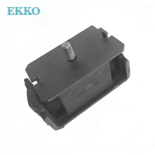 Nature Rubber Left Hand Side/Right Hand Side Engine Support Mounting For Kia Pregio for 0K75A-39-040