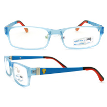 Kids Optical Frames Tr90 Optical Eyewear (LH07)