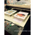 A2+ Size 100% Cotton Tshirt Printer