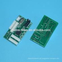 Druckerdekoder für den hp designjet 800 Auto-Reset-Decoder