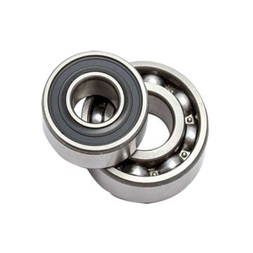 Deep Groove Ball Bearings 6700 Series
