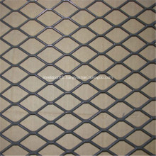 304 316 316L Stainless Steel Expanded Metal Mesh