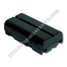 Batería de cámara JVC BN-V214