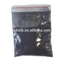 Reactive Black SG 400% (Textilfarbstoff)