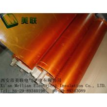 Polyimide High Pressure Laminated Prepreg