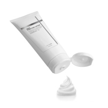 2020 novo produto de cuidado facial e creme clareador