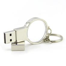 Clés USB personnalisées pour les photographes