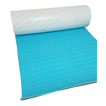 Melors SurfingTraction Deck Pads