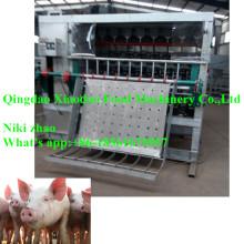 Pig Dehairing Machine / Pig Hair Removal Machine/ Pig Slaughter Machine