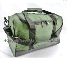 Military Travel Mittelgroße Handtasche