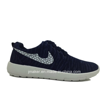 2015 Fashionable Young Style Casual Running Men Shoe (J2265-M)