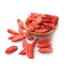 2017 New Harvest Dried Goji Berry/Wholesale Goji Berry