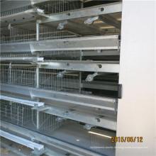 Niedriger Preis von Chicken Layer Cage System mit ISO9001