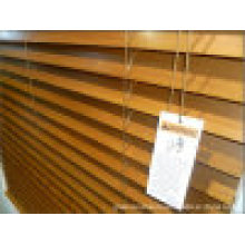 Wooden Window Curtains -Wooden Venetian Blind