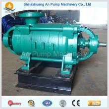 Cantilever Horizontal für Boiler Fütterung Wasser Mehrstufige Pumpe