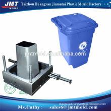public dustbin mould maker taizhou mould manufacturer
