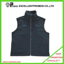 High Quality Fashion Workwear Vest (EP-V9079)
