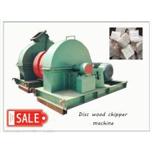 Máquina cortadora automática de madera del tambor / cortadora de tambor de madera / cortadora de tambor de madera 22HP