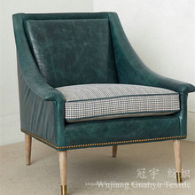 Kunstleder Stoff 100% Polyester Wildleder für Sofa verwendet
