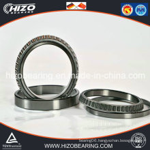 Original Excavatory Parts/Excavatory Bearings (150BA20V-2)