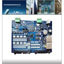 elevator control board BT302 elevator spare parts