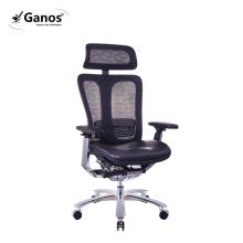 Furniture modern Ergonomic Swivel Mesh executive office Chairs
