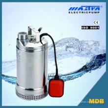 Bomba de esgoto (MDB550)