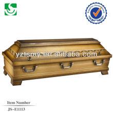 высокое качество ореха дешевые гроб