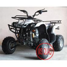 Hot Sales 150cc ATV Wv-ATV-027 with 150cc Gy6 Engine