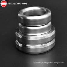 R13 Ocr13 Trocadores de calor Tipo de anel Junta