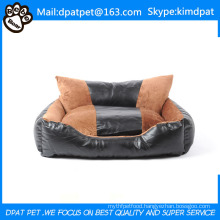 Chinese Factory Supply Pet Bed Luxury