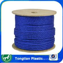 Baler String Baler Twine PP Polypropylene Twist Rope