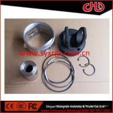 Комплект поршней для горячей продажи M11 ISM QSM 4089865 3103752