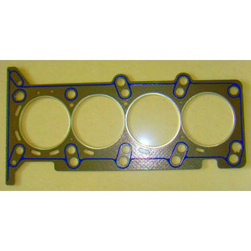 Auto Engine Repair Gasket for New Sail 1.4