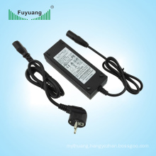 UL Certified Electric Scooter Battery Charger 48V 2A