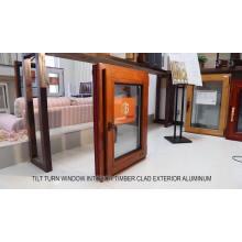Американский стиль prehung арочные створки с колониальными решетками внутрь открывающиеся французские окна