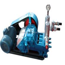 Best Price !! BW-250 Triplex Mud Pump for Drilling Rig machine