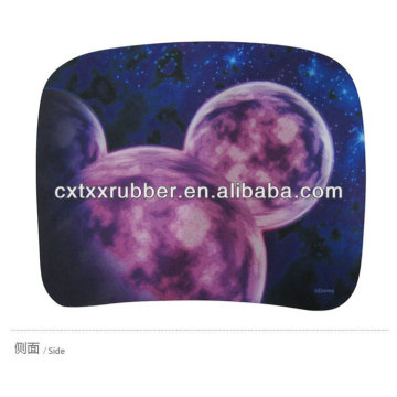mous pad gaming,fabric mouse pad,mouse pad eva