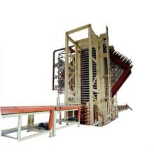 Mdf making machine for sale